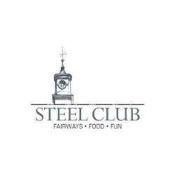 Steel CLub.png