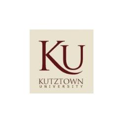 KUtz.png