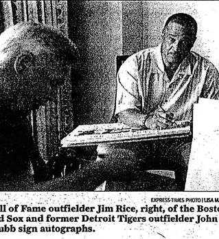Jim Rice.png
