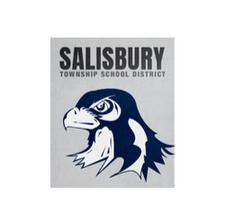 Salisbury SD Logo.png