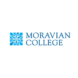 Moravian Coll.png