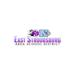 East Stroudsburg SD Logo.png
