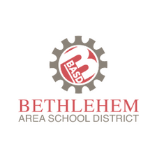 Beth SD.png