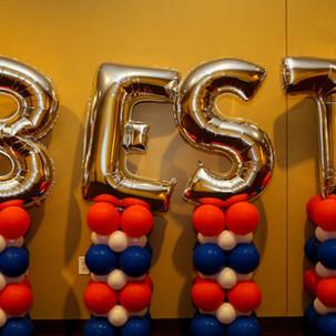 BEST Balloons_edited.jpg