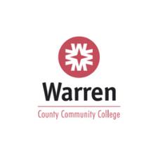 Warren CCC1.png