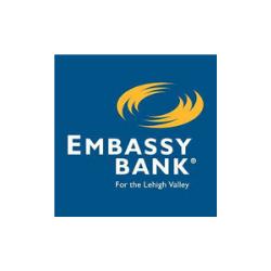 Embassy Bank.png