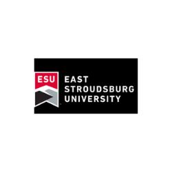 East Stroudsburg Univ Logo.png