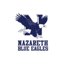 Nazareth SD Logo.png