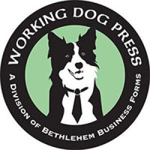 Working Dog Press logo.jpg