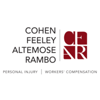 Cohen Feely Logo.png