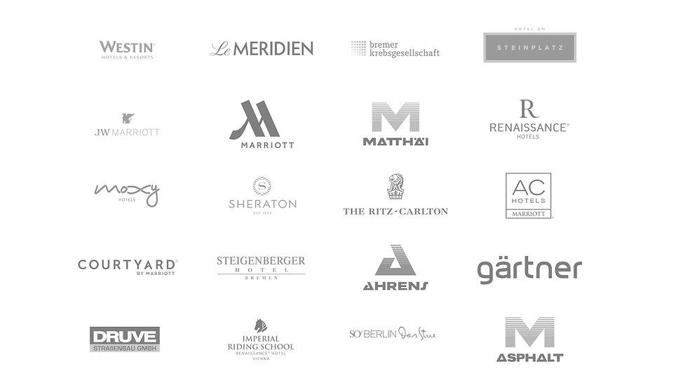 Logos Kunden Website grau.jpg