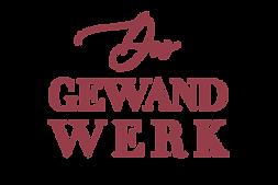Gewandw-bordeau.png