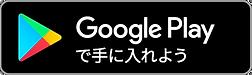 ico_google.png
