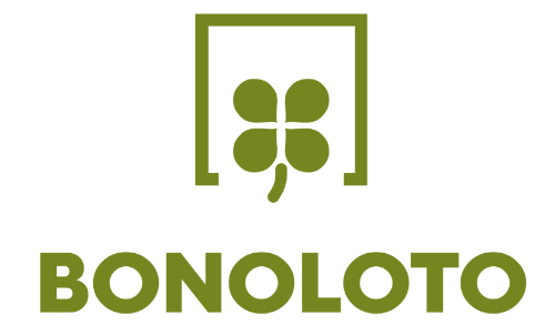 BONOLOTO_edited_edited