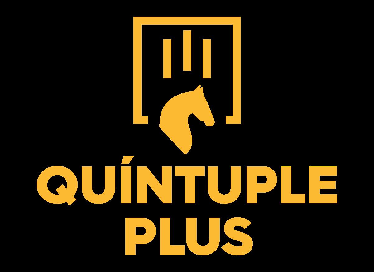 1200px-Quíntuple_Plus.svg