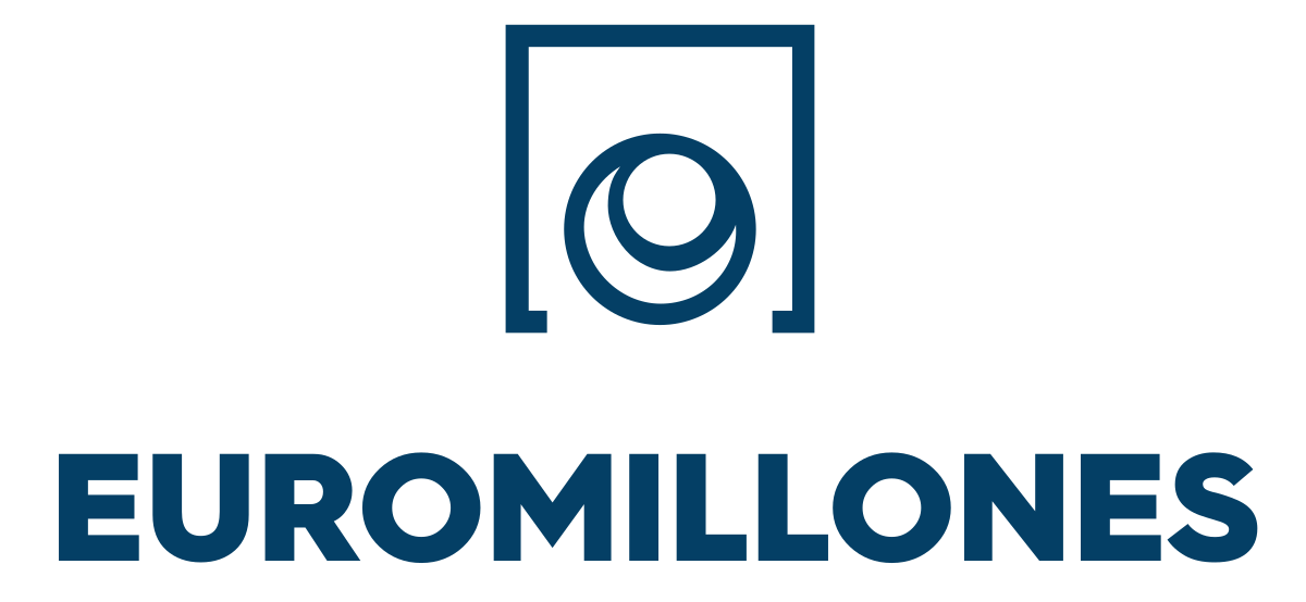 1200px-Euromillones.svg