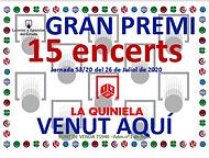 premi quiniela.png