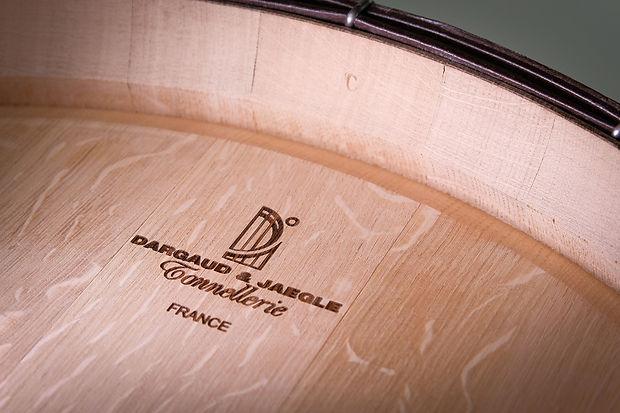 DJ_logo-barrel1200.jpg