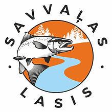 LV_SAVVALAS LASIS.jpg