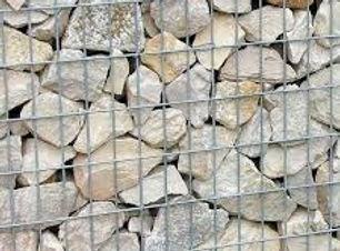 gabion kő.jpg
