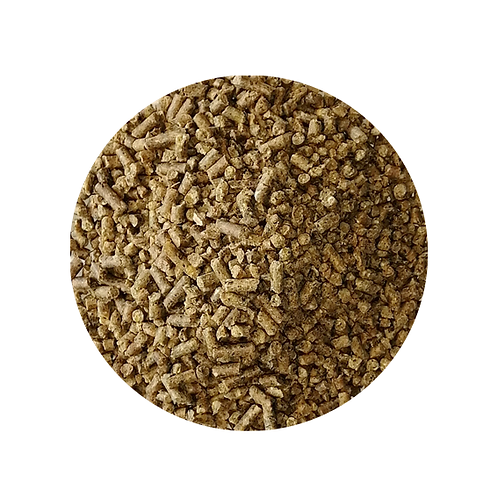 BIRDS - Bird Seed - Perky Pets - Laying Pellets