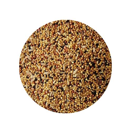 BIRDS - Bird Seed - Perky Pets - Wild Bird Seed