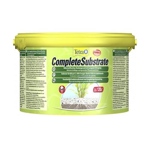 AQUARIUM - Tetra Plant Complete Substrate