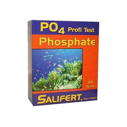AQUARIUM - Salifert - Phosphate Test Kit