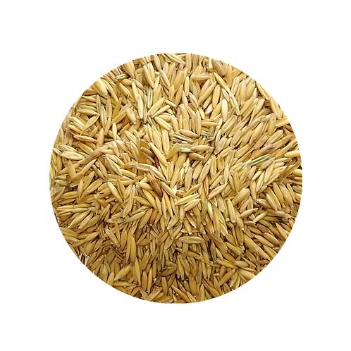 BIRDS - Bird Seed - Perky Pets -Whole Oats