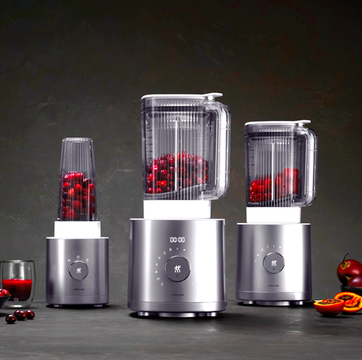 GTB Appliances - ZWILLING ENFINIGY® TABLE BLENDER - 53002 o.png
