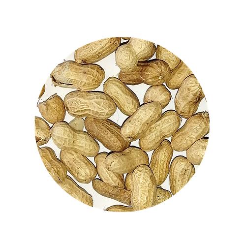 BIRDS - Bird Seed - Perky Pets - Peanuts UnShelled