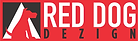 cropped-reddogdezign.png