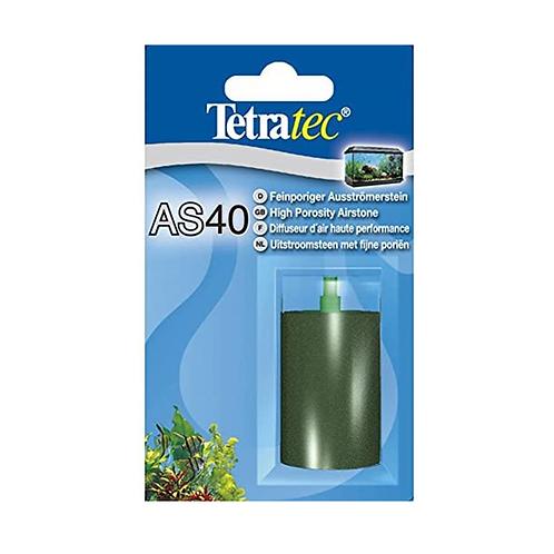 AQUARIUM - Tetra Tec Air Stone
