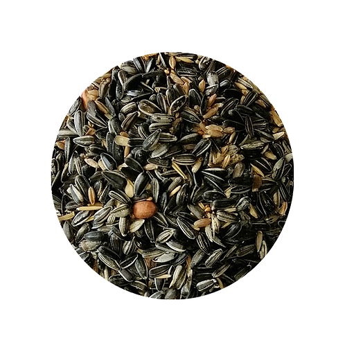 BIRDS - Bird Seed - Perky Pets - Cockatiel Mix