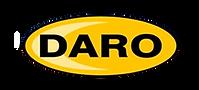 Daro.png
