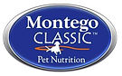 Montego logo.jpg