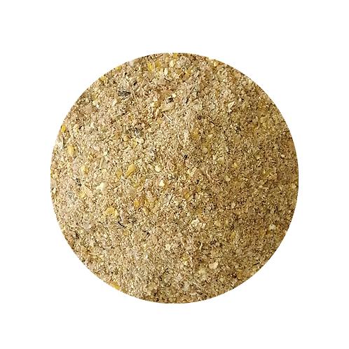 BIRDS - Bird Seed - Perky Pets - Growing Meal