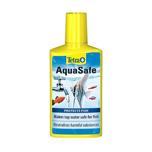 AQUARIUM - Tetra AquaSafe