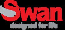 swan_logo_new.png