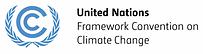 UNFCCC logo.png