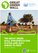 Launch of the Report on The Great Green Wall: Implementation Status and Way Ahead to 2030