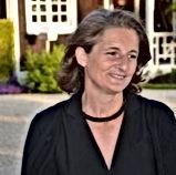Anne France.JPG