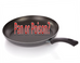 Your Non-Stick Pan Could Be Dangerous To Your Health