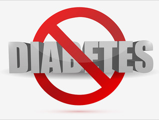 Diabetes – The Misunderstood Disease