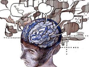 Hormonas que aumentan la inteligencia