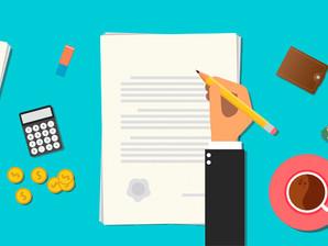 La docencia universitaria: el caso de contabilidad