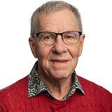 Arne Karlsson bild.jpg
