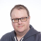 Hans Herdén.jpg-18x24.jpg