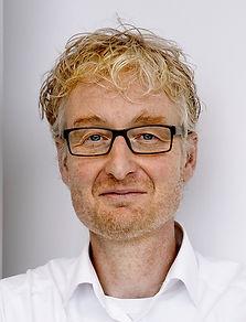 Prof Max Welling