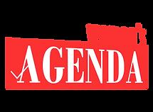 Womens-Agenda-logo.png